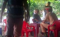 Lập đoàn thanh tra vụ CSGT Đồng Nai tố cáo sếp 'bảo kê' xe quá tải
