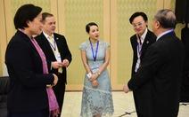 Diễn đàn Hợp tác Kinh tế Châu Á Horasis 2019: Việt Nam - điểm hẹn đầu tư