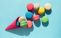 Ăn nhiều đường não sẽ 'hành' ra những bệnh gì?