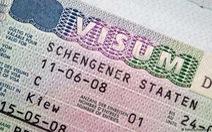 Siết chặt việc cấp visa đi châu Âu sau vụ 39 thi thể trong container?
