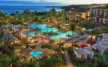 Integrated Resort lên ngôi, đâu là tâm điểm đầu tư sáng giá?