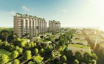 Hạ tầng hoàn thiện tạo sức hút cho bất động sản Bà Rịa Vũng Tàu
