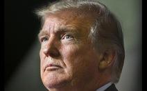 Ông Trump: nếu chiến tranh Mỹ - Triều xảy ra, 100 triệu người sẽ chết