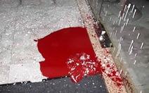 Nhà hàng ở Hội An liên tục bị kẻ xấu 'khủng bố' bằng sơn, mắm tôm
