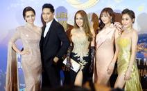 Video: Bế mạc Liên hoan phim Việt Nam lần thứ 21, nhiều phim đạt chất lượng quốc tế