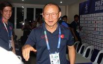 Hàn Quốc sẽ phát sóng trực tiếp trận đấu của U22 Việt Nam ở SEA Games 30