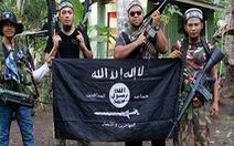 Malaysia tin khủng bố IS tràn sang Đông Nam Á sau khi thủ lĩnh bị hạ
