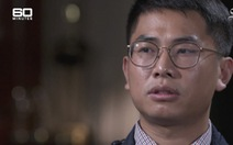 Điệp viên tự xưng Wang Liqiang chỉ là  kẻ thất nghiệp đến từ Phúc Kiến?