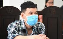 Vợ bị chồng đổ xăng đốt thương tật 88%: 'Hận thù cũng không được gì, xin giảm án cho anh ấy'