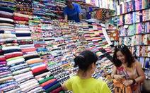 Canada hỗ trợ Việt Nam quản lý chợ truyền thống ở đô thị