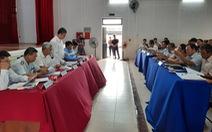 TP.HCM kiểm điểm 8 đơn vị liên quan dự án Sài Gòn Safari