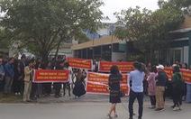 Nhiều người đổ nợ, lo tan cửa nát nhà vì Cocobay, chủ tịch Thành Đô nói chưa thiệt hại gì!