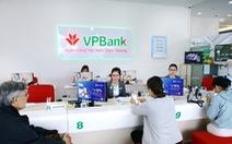 Sở hữu tài khoản số đẹp VPBank: Chỉ 5 phút qua trực tuyến và miễn phí