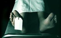 Hàng ngàn xác hiến tặng bị đối xử 'tồi tệ' tại trung tâm hiến tạng