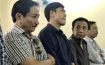 Đánh bài ăn tiền, nghệ sĩ hài Hồng Tơ bị phạt 50 triệu đồng