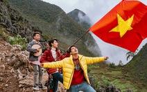 Bộ đôi K-ICM và Jack tung MV 'Việt Nam tôi' cổ vũ các tuyển thủ Việt Nam