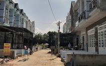 2.200 căn nhà sở hữu chung ở TP.HCM được cấp phép dễ có tranh chấp