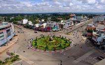 Hàng loạt lãnh đạo các cơ quan ở Bình Phước bị kiểm điểm