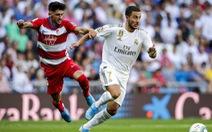 La Liga không còn của riêng Barca - Real