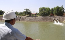 Đà Nẵng yêu cầu báo cáo toàn diện gói thầu nhà máy nước ngàn tỉ