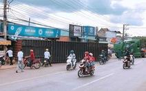 Rớt container gây chết người ở Bình Phước: Xem xét khả năng khởi tố vụ án