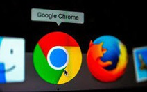 Cảnh báo lỗ hổng trên trình duyệt Chrome