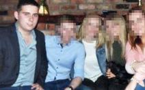 Bọn tội phạm dọa giết tài xế lẫn gia đình vụ 39 thi thể ở Anh