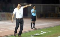 CLB B.Bình Dương tìm HLV ngoại cho V-League 2020
