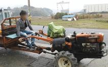 Hơn 2.300 lao động Việt đi Hàn Quốc xong hợp đồng không chịu về nước