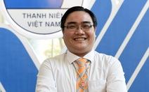 Hội LHTN VN TP.HCM: Sẽ nắm bắt xu hướng trên mạng, tương tác hơn với thanh niên