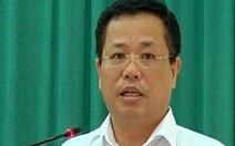 Tình tiết bất ngờ, luật sư kiến nghị hoãn xử cựu bí thư Bến Cát