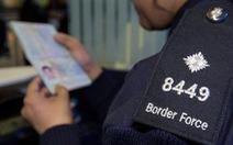 Điều tra: Nhiều thiếu nữ Việt vào Anh bằng visa du học rồi... biến mất