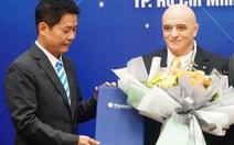 Vietravel Airlines bổ nhiệm thêm nhân sự cấp cao chuẩn bị cho ngày cất cánh