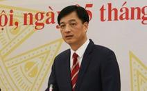 Bộ Công an: 35 trường hợp người Việt có dấu hiệu nằm trong 39 người chết ở Anh