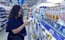 Hấp dẫn khuyến mãi mua sắm ngày Độc thân 11-11