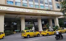 Khởi tố chủ khách sạn 4 sao Bavico Nha Trang