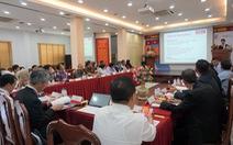 Quản lý mô hình hợp tác xã châu Á - Thái Bình Dương tại Việt Nam