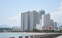 Sai phạm ở Khánh Hòa: Định giá 'đất vàng' thấp để thanh toán dự án BT
