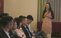Ra mắt cổng tri thức khai phóng đầu tiên ở Việt Nam