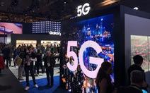 Samsung và tương lai thập kỷ kết nối mới nhìn từ 5G và Wi-Fi 6