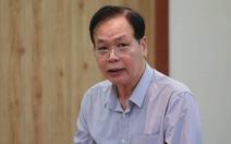 Xu hướng phát triển sản phẩm thịt mát tại Việt Nam