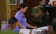 Sơn La: Xem xét kỷ luật 100  đảng viên và 1 tổ chức Đảng liên quan tới gian lận thi