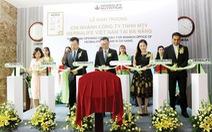 Herbalife Việt Nam khai trương văn phòng mới tại Đà Nẵng