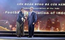 AFF Awards 2019: 'Chia giải' để vui cả làng