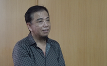 Nghệ sĩ Hồng Tơ xin lỗi khán giả, giới nghệ sĩ khi hầu tòa về tội đánh bạc