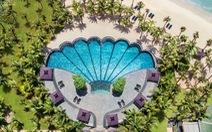 Khám phá JW Marriott Phu Quoc Emerald Bay, khu nghỉ dưỡng và spa sang trọng bậc nhất châu Á