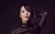 Diva Hàn Quốc So Hyang hát cùng Khánh Hà, Tuấn Ngọc tại TP.HCM