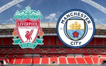 Dự đoán vòng 12 Premier League: Liverpool đánh bại Man City, Arsenal thua Leicester
