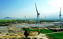 Từ 2021, mỗi năm Việt Nam sẽ thiếu hàng tỉ kWh điện