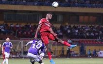 CLB TP.HCM, Quảng Ninh tham dự các giải đấu của AFC năm 2020